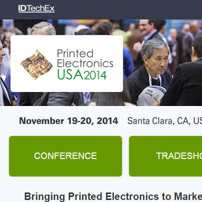 Printed_Electronics_USA_2014