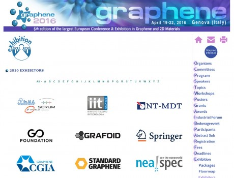 graphene2016_top